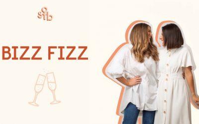 She's the Bizz: Bizz Fizz