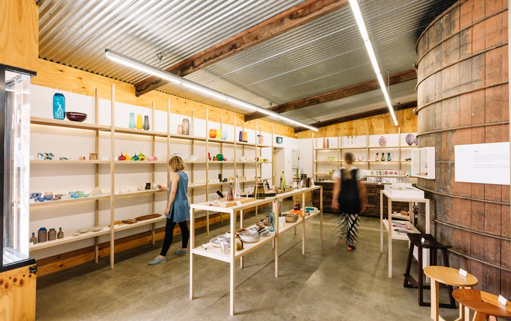 Pottery Classes Adelaide
