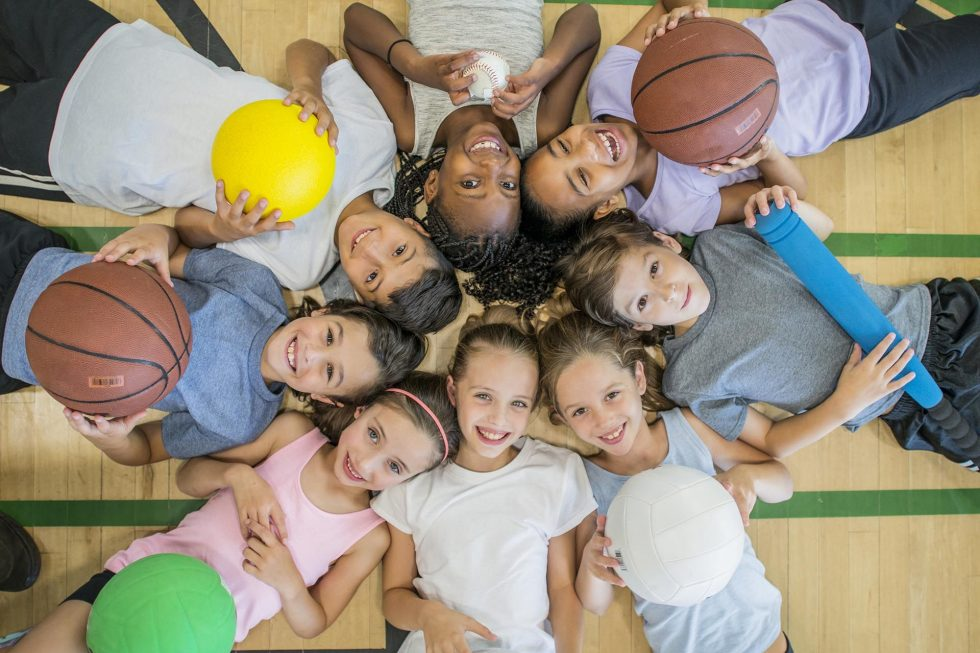 drop and go school holiday camps adelaide