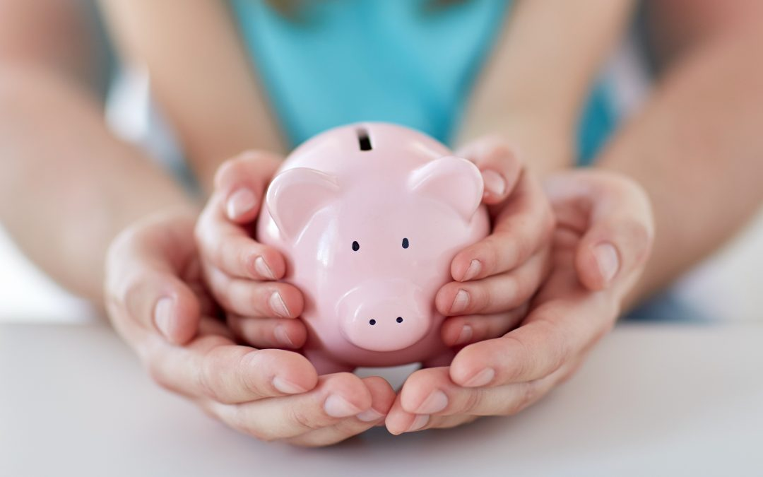 6 tips to manage your family finances in 2021