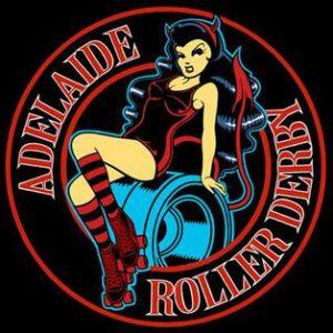 Adelaide Roller Derby