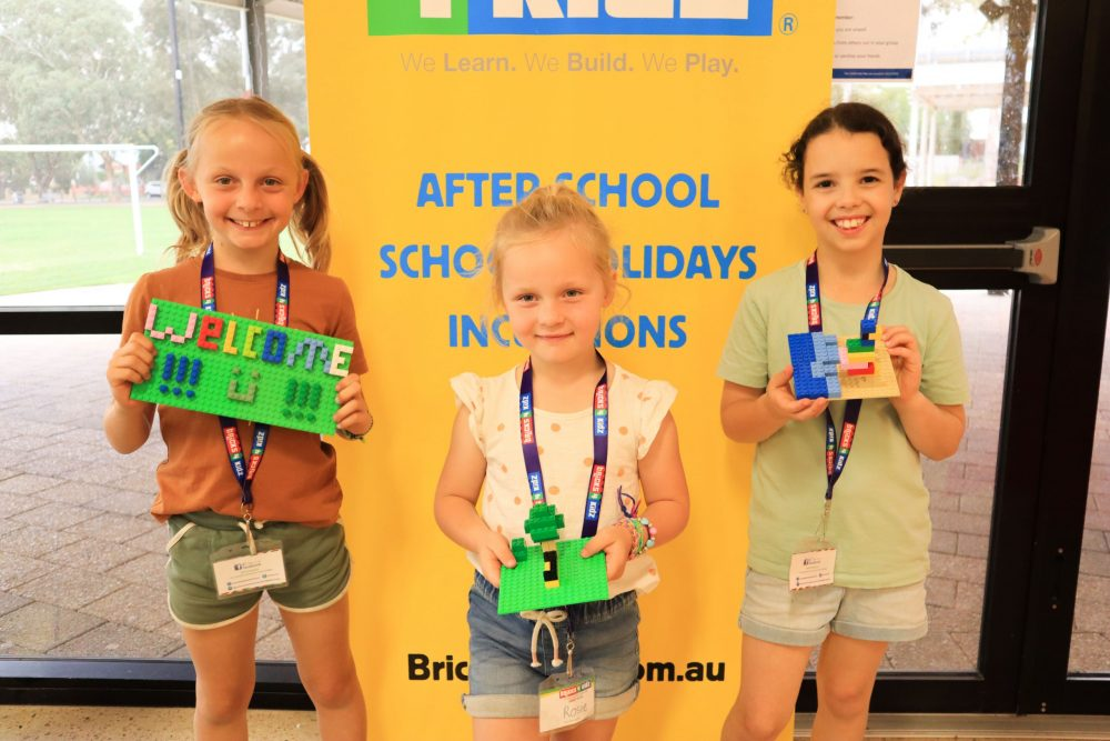 bricks 4 kidz school holiday workshops