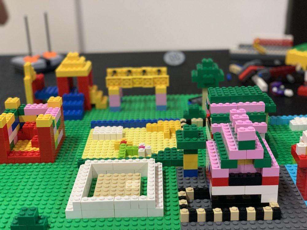 lego bricks4kidz