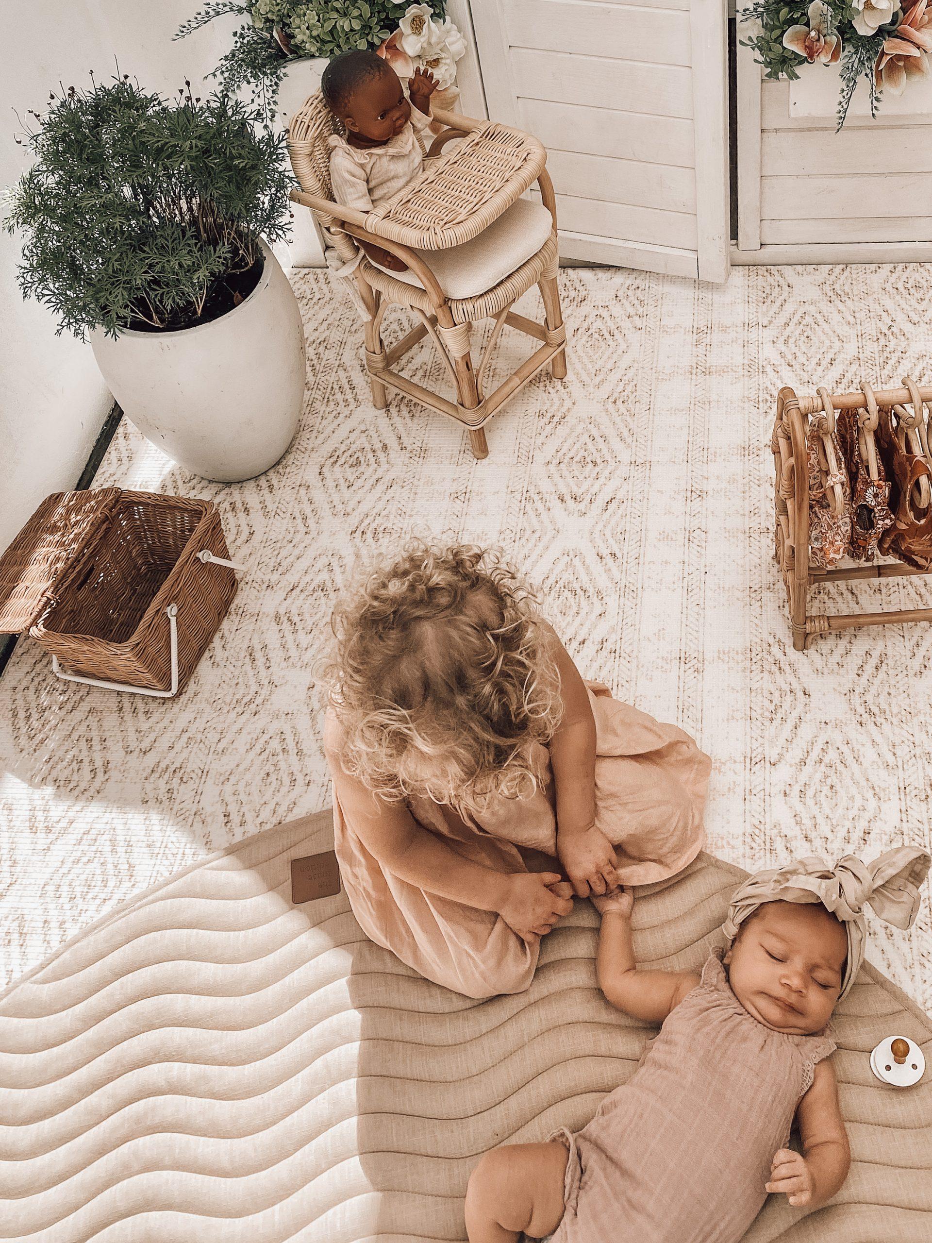 rug abub playmat