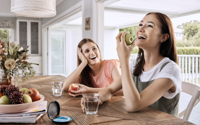 Everything you need to know about clear aligners – Invisalign® Adelaide