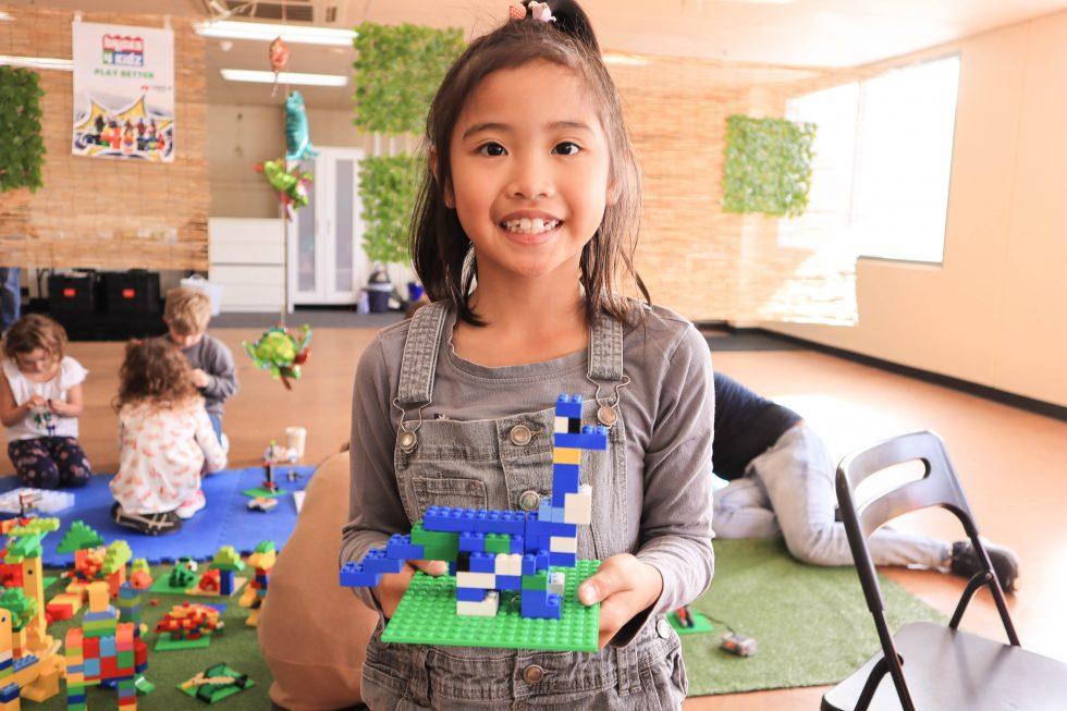 bricks 4 kidz school holiday lego programs