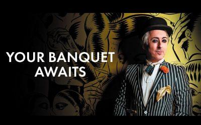 Adelaide Cabaret Festival 2021 Program Released