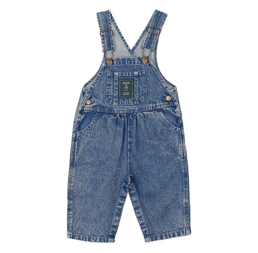 goldie ace overalls