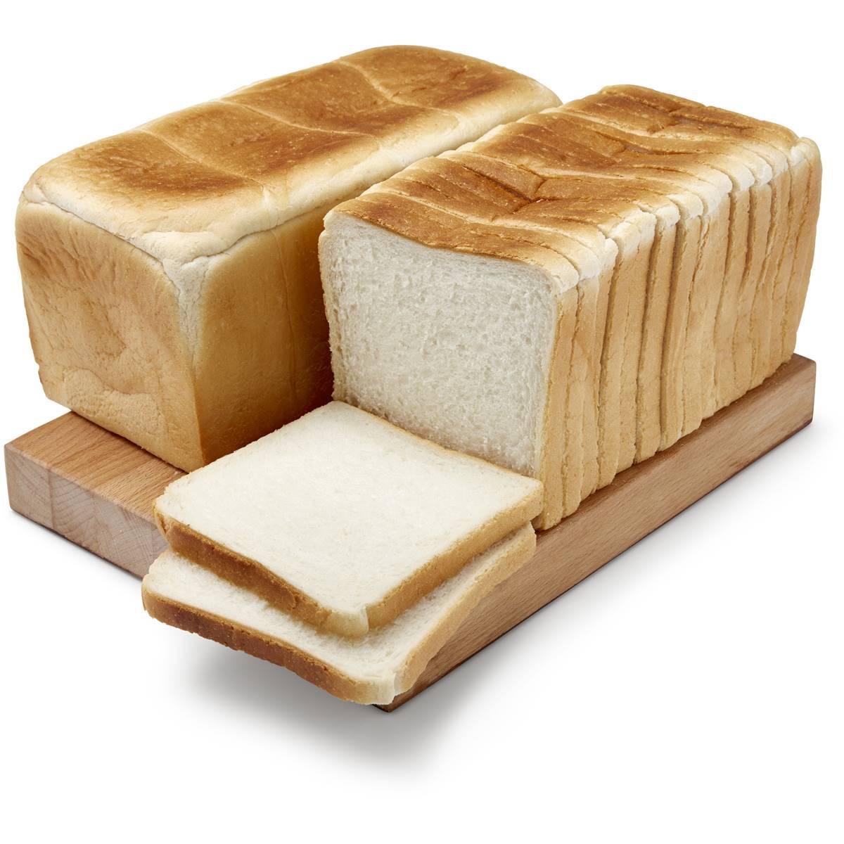 fairy bread swap