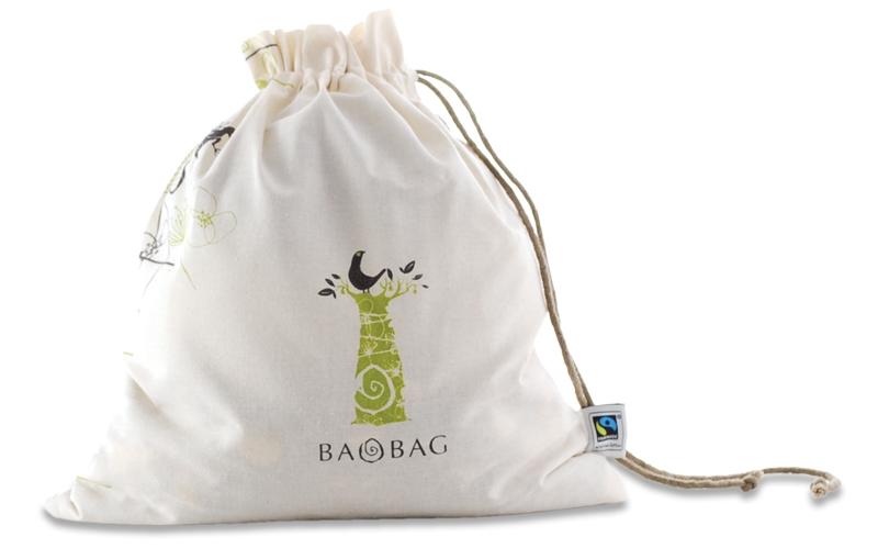 FREE baobag