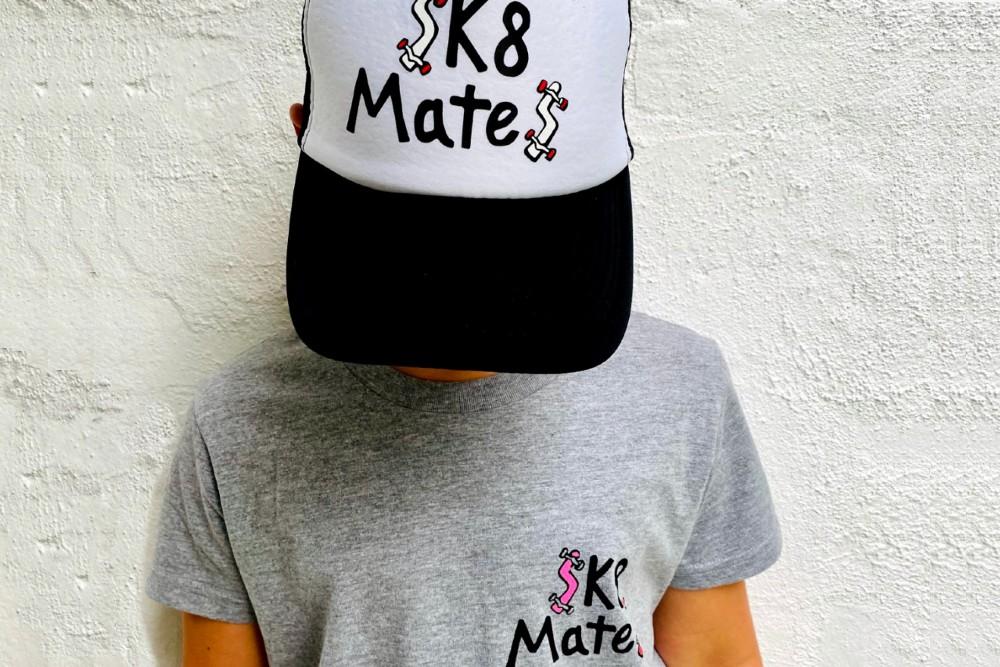 sk8 mates