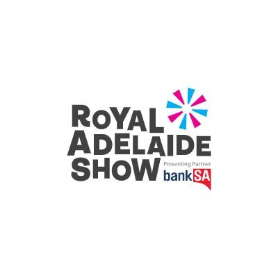 Royal Adelaide Show 2021