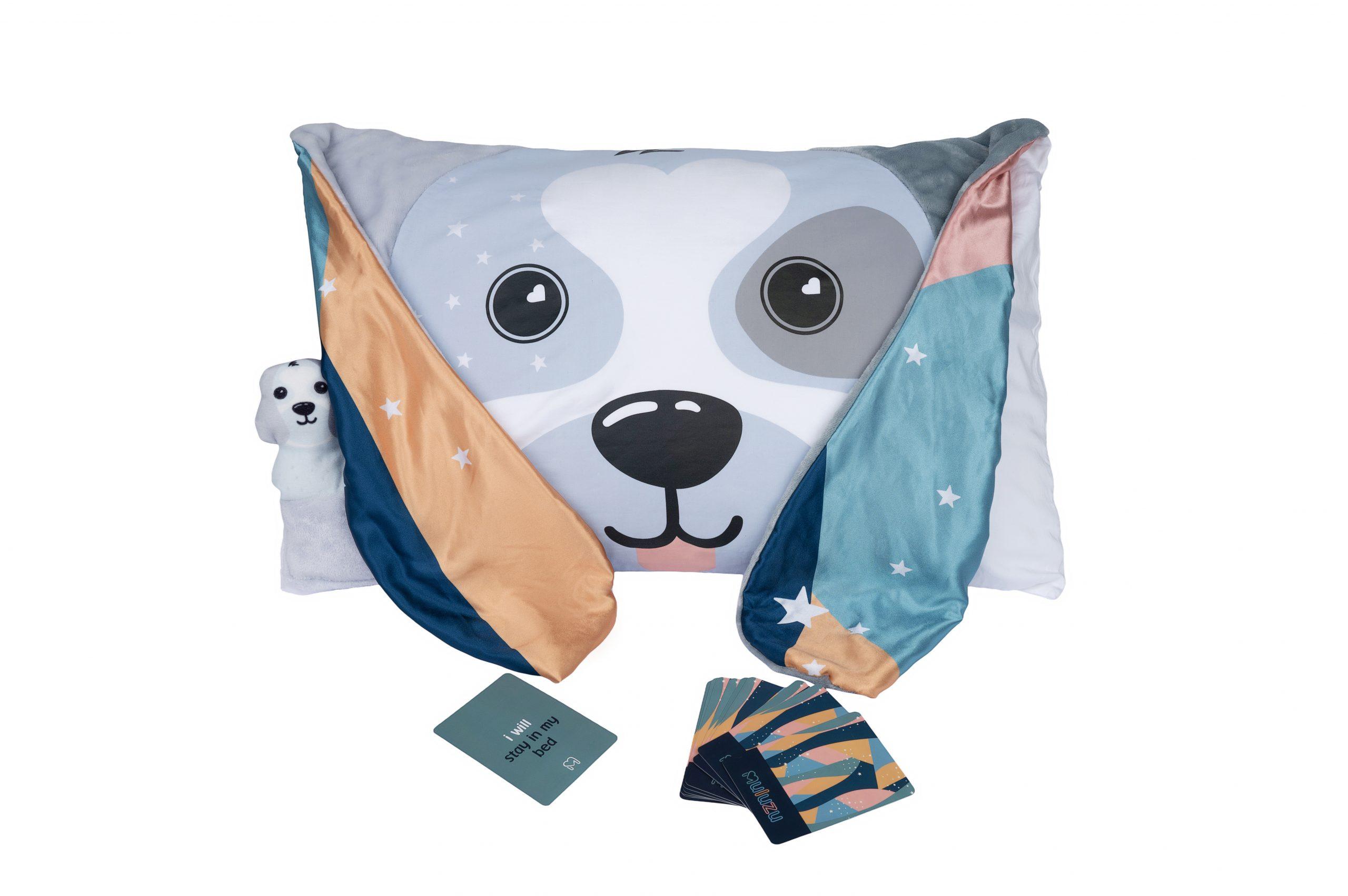 pillowcase pals
