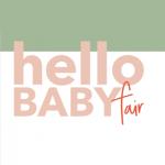 hello baby fair adelaide