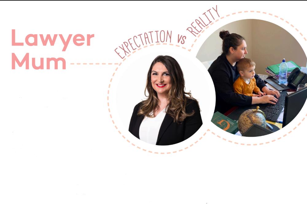 lawyer mum header