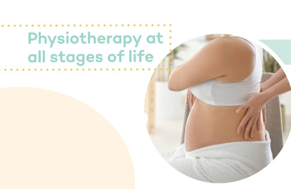 physio therapy adelaide